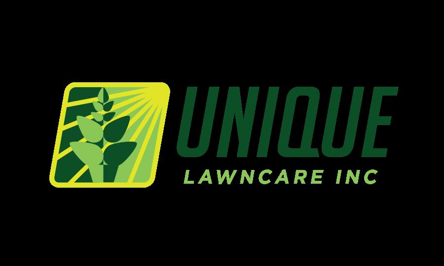uniquelawncareinc.com